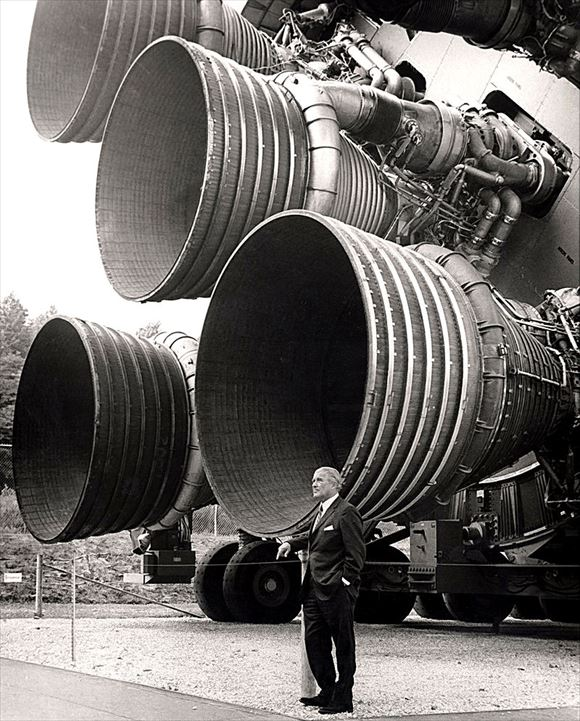 巨大機械 17
