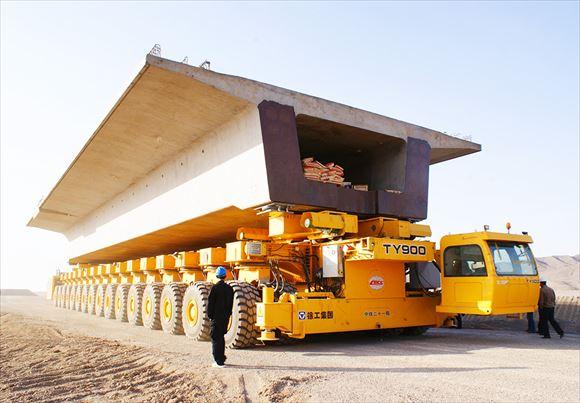 巨大機械 18