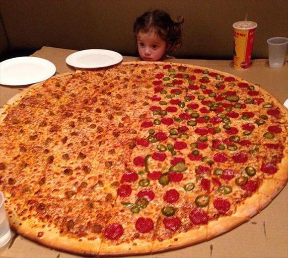 カロリーはすごいけど食べたい美味しい食べ物画像集(海外版)