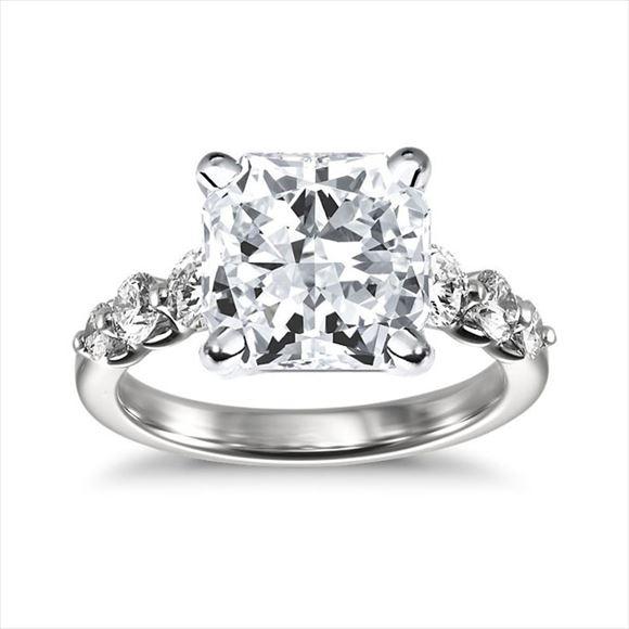 ダイヤモンド 21