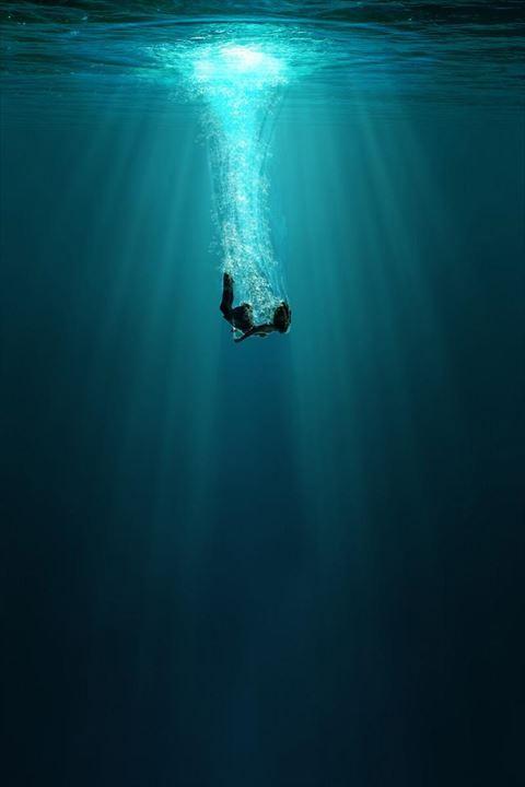 海に関して知っておきたい雑学29個