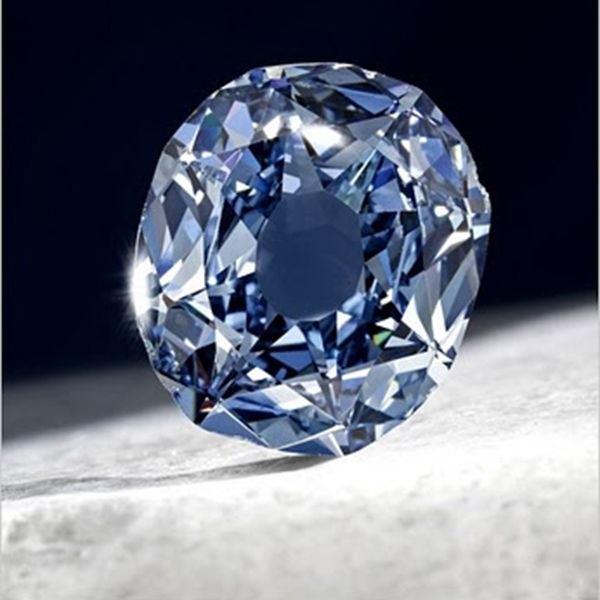最も高価な宝石(宝飾品)ランキングトップ20