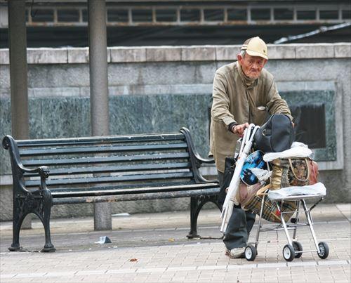 世界と日本の高齢化に関する興味深い事実