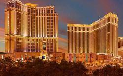 世界最大のホテル(部屋数ランキングトップ10)