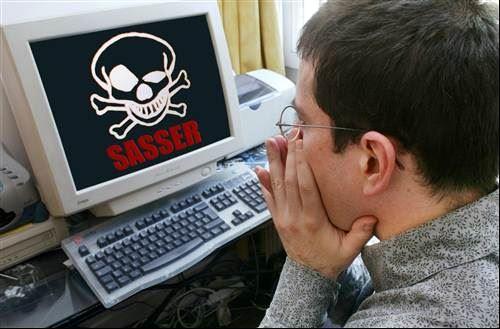歴史に残った破壊的で凶悪なコンピュータウイルス