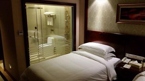 このホテルがヤバイ(ひどいけど面白いホテルの失敗画像集)