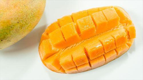 最も美味しいフルーツは何?(海外での投票結果ベスト50)