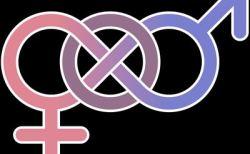 両性愛者が多いほか、両利きの驚くべき事実