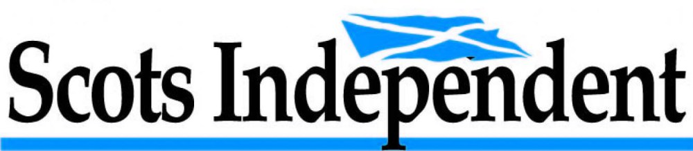 Scots Independent