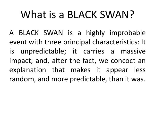 black-swan-definition