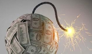 money-bomb-1078x515