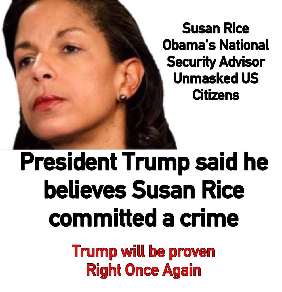 rice crimes