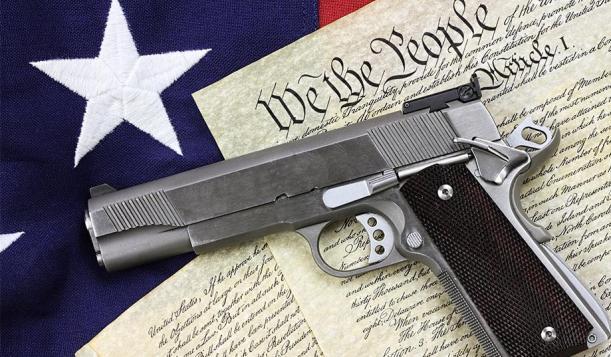 second-amendment-gun-rights-b_0