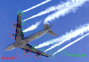 chemtrails 2