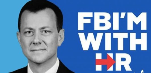 peter-strzok-with-hillary