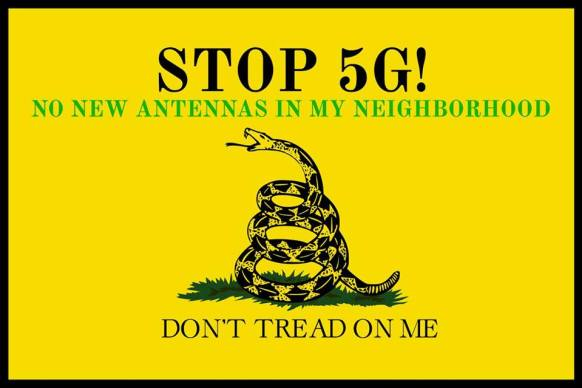 Sign-Stop-5G-No-New-Antennas-in-My-Neighbourhood