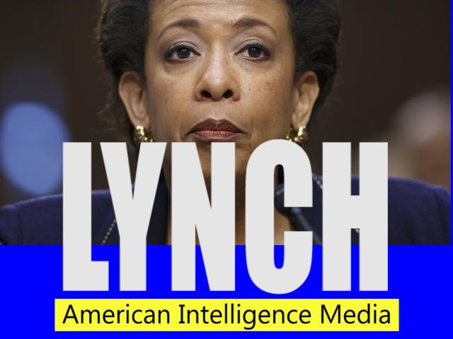 Lynch final