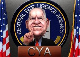 Brennan CYA