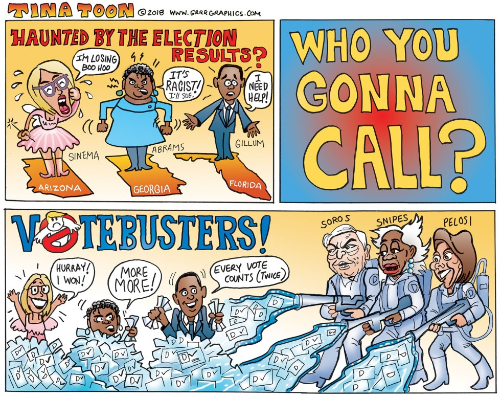 vote_busters_tina_toon