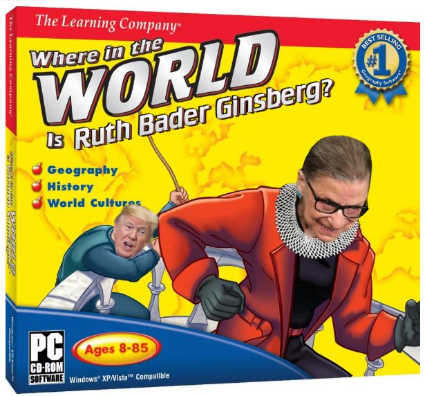 where is ruth 4