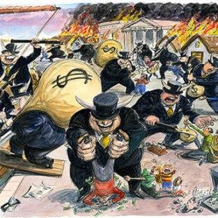 bankers main street