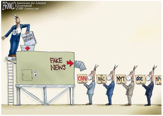 branco fake news.JPG