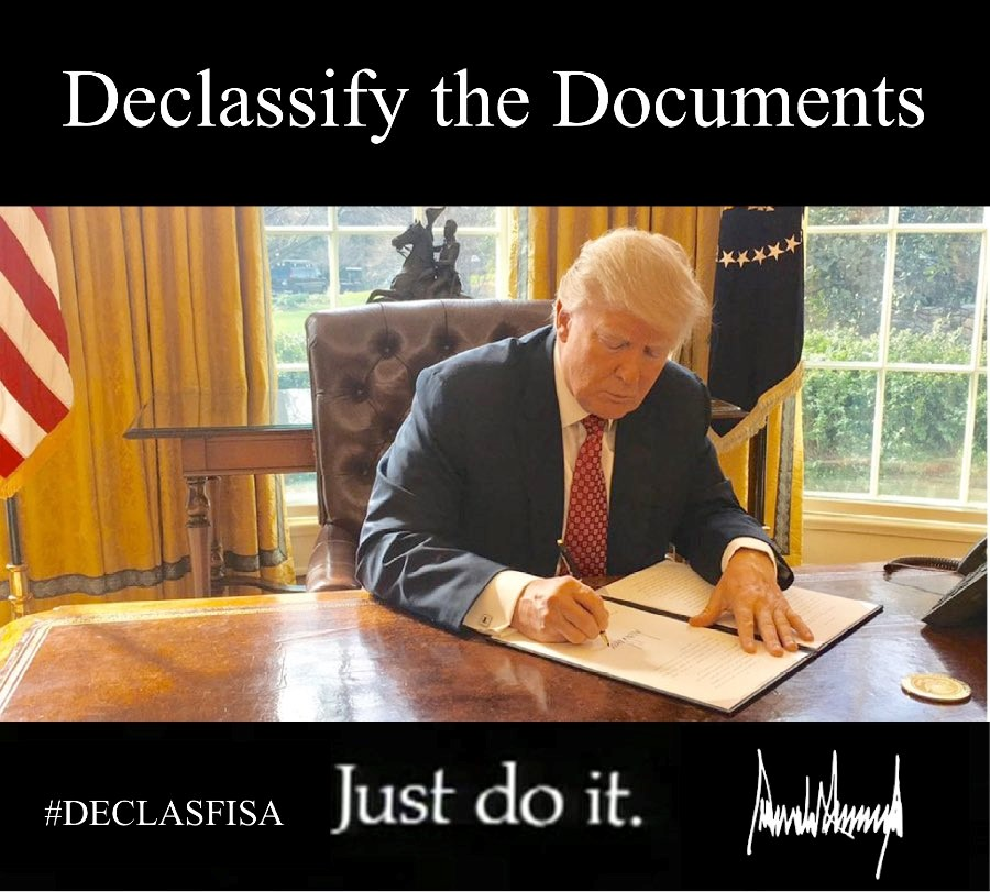 declassify documents.jpg