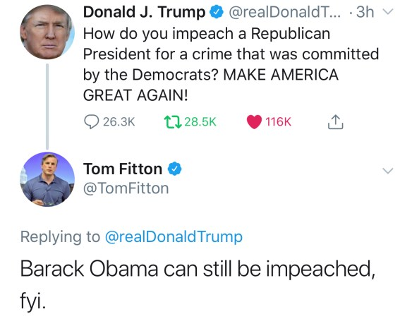 fitton tweet impeach obama.jpg