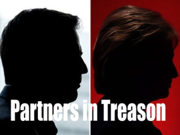 partners in treason.jpg