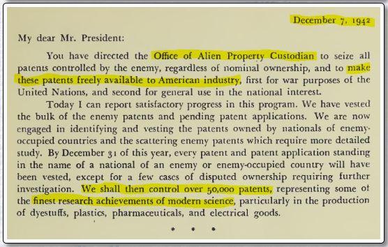 patent 4.JPG