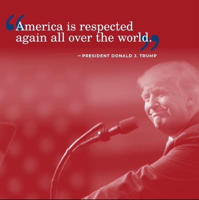 respect trump.JPG