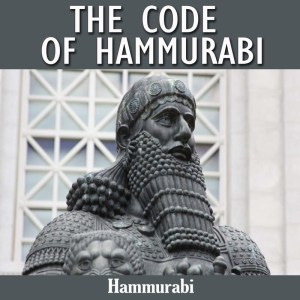 the-code-of-hammurabi-unabridged_orig