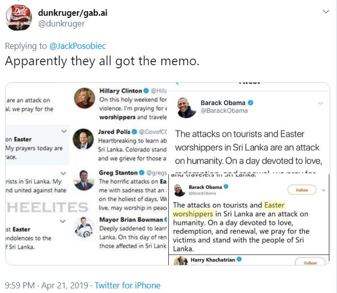 the memo easter worshippers.JPG