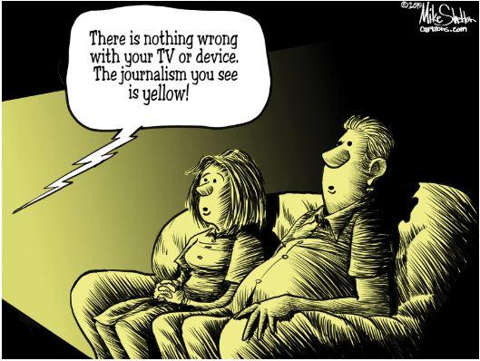 yellow journalism.JPG