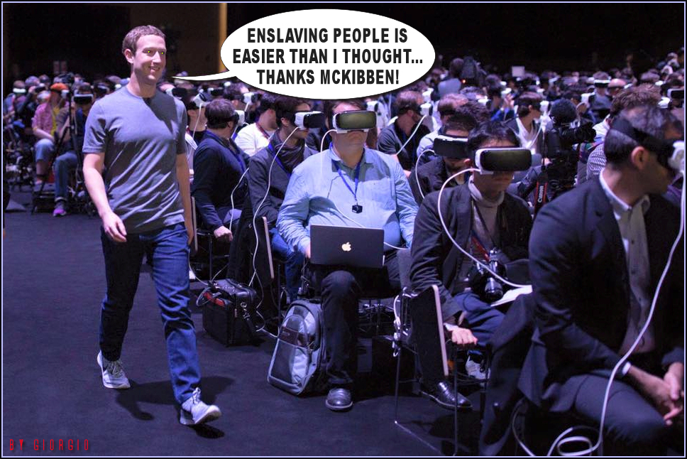 zuckerberg slavemaster giorgio.jpg