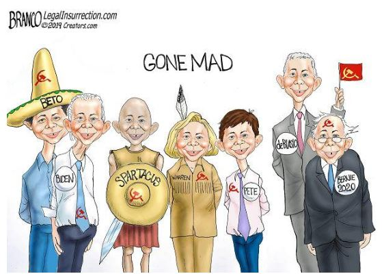 branco gone mad.JPG