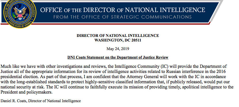 dan coats statement.png