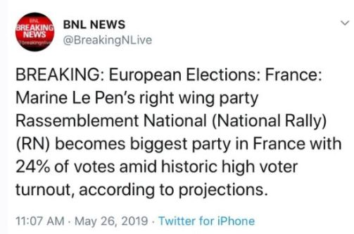 france elections.JPG