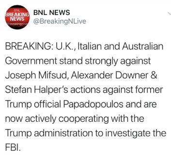 investigate FBI.JPG