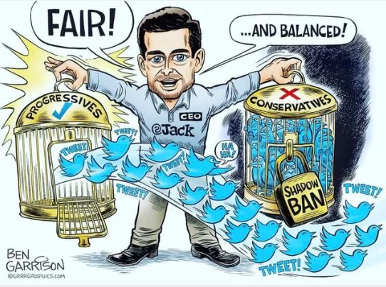 jack dorsey garrison twitter