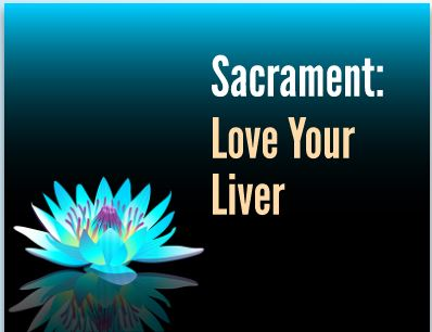 love your liver.JPG