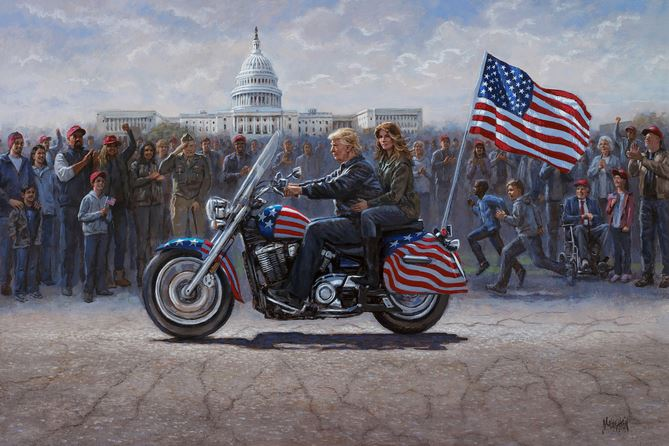 mcnaughton motorcycle trump.JPG