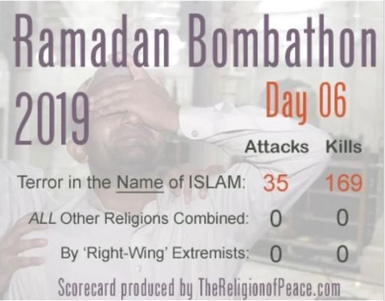 ramadan bomb 6