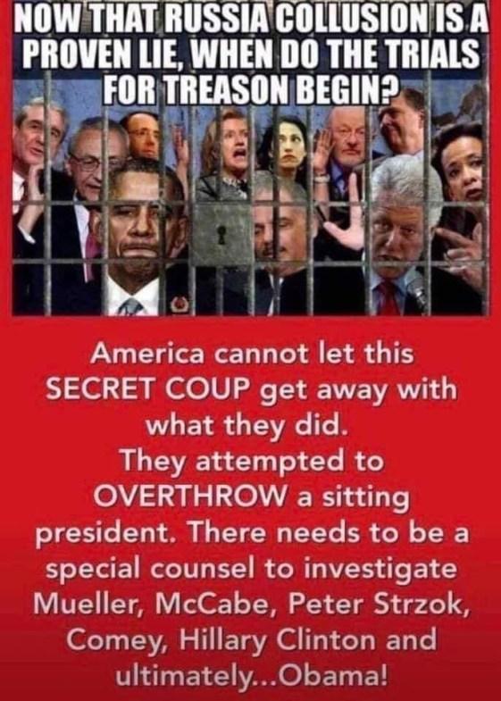 secret coup.jpg