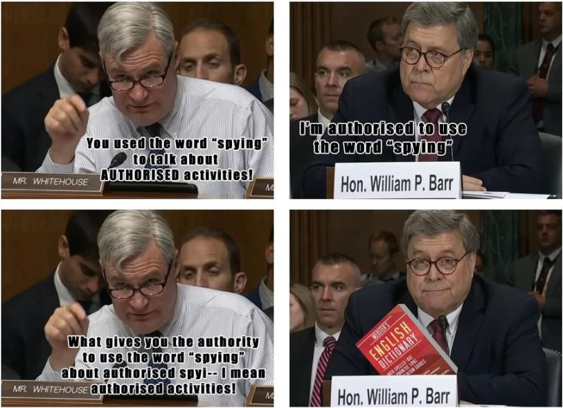 spying Barr.JPG