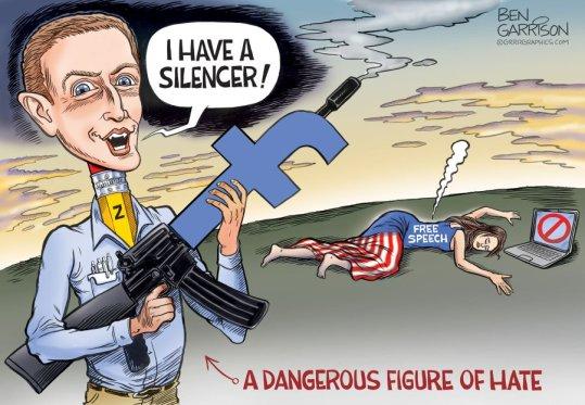 zuckerberg facebook 1.jpeg