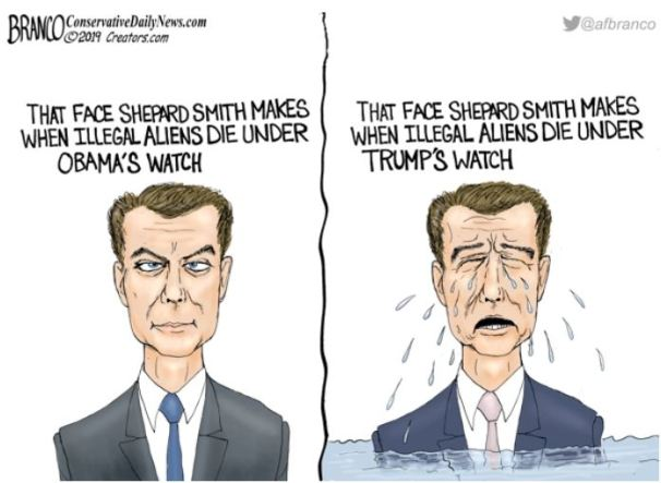 branco shephard smith.JPG