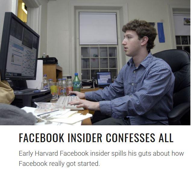 facebook insider.JPG