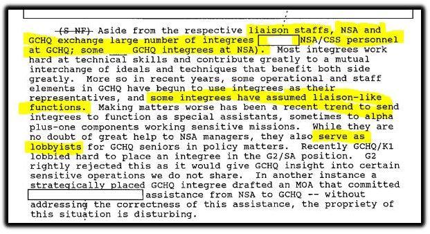 NSA GCHQ 2.JPG