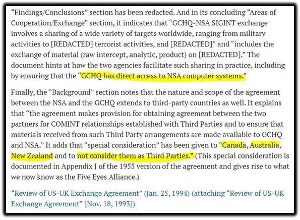 NSA GCHQ 3.JPG